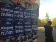 defendoneurope